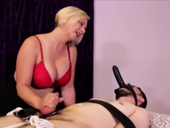 sexy-masseuse-breanna-loves-dominating-men-and-when-a