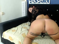 wet-pussy-big-boobs-milf-glasses-blonde-webcam-hidden
