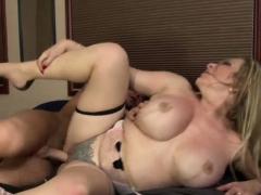 seth-pounds-her-slut-stepmom-in-law