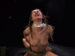 all-three-holes-rough-first-time-poor-callie-calypso