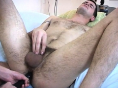 straight-guy-gets-erotic-gay-massage-and-amatuer-guys-sex