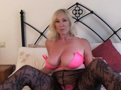 british-mature-sex-with-cumshot