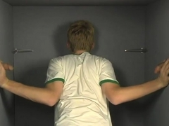 Young Boy Sex Gallery Blog And Longest Cock Gay Emo Video