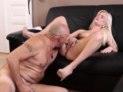 old-man-young-girl-bathroom-horny-blondie-wants-to