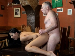 daddy4k-old-dad-seduces-beautiful-brunette-while-son