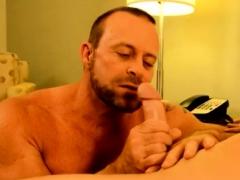 man-hot-xxx-gay-sex-casey-likes-his-boys-young-but