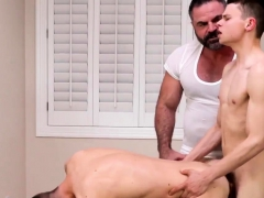 young-boy-fucking-mother-and-boys-jacking-off-diapers-gay