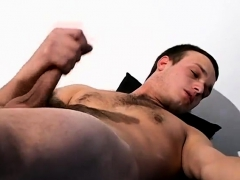 free-fuck-s-first-time-and-gay-grandpa-porn-video-jarmil