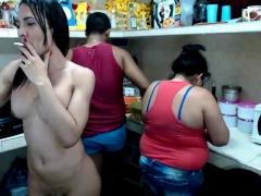 big-natural-boobs-amateur-public-porno
