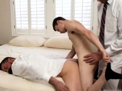Totally Nude Filipino Boys And Arab Shower Gay Following