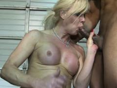 blonde-tgirl-takes-bbc