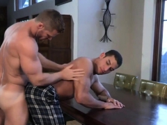 lovely-dudes-get-it-done-on-the-table