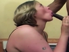 thick lady assfuck her snapchat here – snapxme com