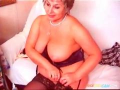 granny-allure-3