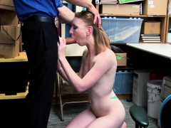 brunette-babe-katy-kiss-gets-fuck-hard-by-dudes-huge-cock
