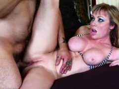 tattooed-blonde-knows-how-to-suck-dick