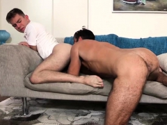 small-ass-boy-movie-and-pinoy-college-medical-blowjob-gay