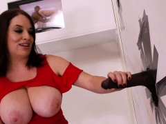 big-tits-milf-fetish-with-swallow