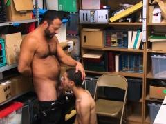 gay-athletes-having-sex-movietures-21-yr-old-ebony-male