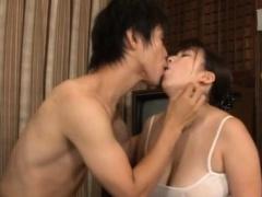 perverted-older-licks-lover
