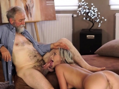 old4k-enticing-blonde-with-ease-seduces-her-old