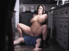 tommy-bang-angela-and-cums-in-her-mouth