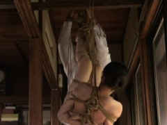 Superb Anal Dance With Asian Luscious Teen