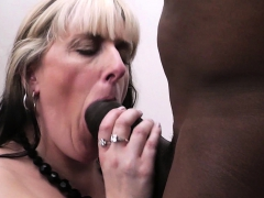 bbw-takes-huge-cheating-black-rod-from-behind