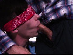 familydick-handsome-daddy-joins-threesome