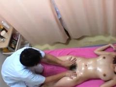 beautiful-japanese-teen-get-massaged-and