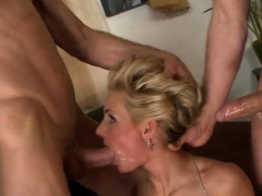 big-tits-pornstar-dp-and-cumshot