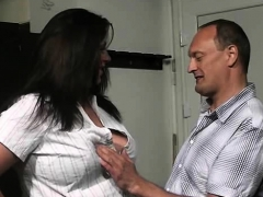 he-seduces-hot-looking-brunette-bbw