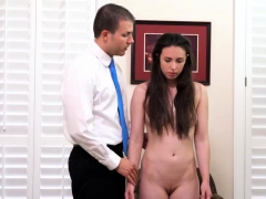 Hot Blonde Teen Gets Fucked And Nerdy Babe I Have Always