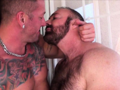 inked-muscle-pounded-in-bareback-duo