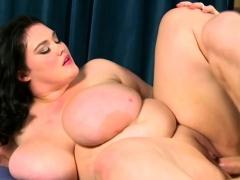 big-tits-pornstar-tits-fuck-and-cumshot
