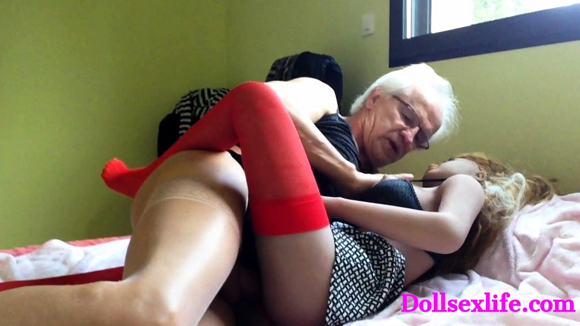 sexy ass sex from behind
