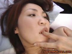 horny-japanese-mature-babes-sucking-part4