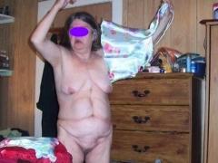 ilovegranny nude mature pictures compilation granny sex movies