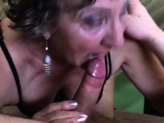hairy-milf-oral-with-cum-in-mouth
