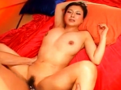 Yuuki Tsukamoto Gets Jizzed On – More At Hotajp.com | Porn Bios