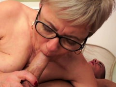 spex european grandma pounded in missionary granny sex movies