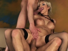 hardcore-threesome-double-penetration