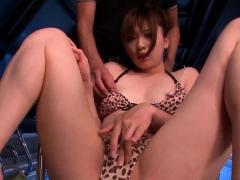 super-japanese-mami-yuuki-more-at-pissjp-com