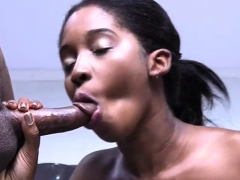 Hot Pornstar Bukkake With Swallow