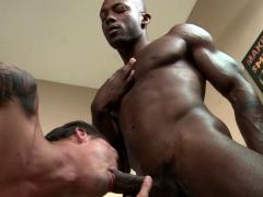 massaged-hung-hunk-cums