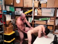 Arab Gay Sex Fucking Penis Movieture 19 Yr Old Caucasian