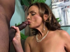 hot-milf-anal-creampie-with-creampie