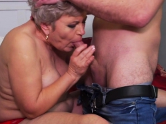chubby-mature-lady-doing-her-toyboy