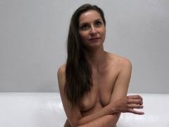 hot-pornstar-casting-and-cumshot