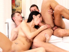 assfucked stud screwing babes tight pussy WWW.ONSEXO.COM
